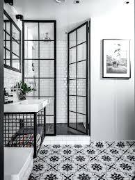 houzz bathroom tile ideas houzz bathroom floor tile ideas cumberlanddems us
