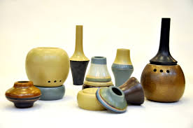 sustainable ceramic design by ivy boonkasemsanti at coroflot com