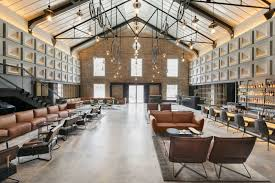 7 warehouse conversions turning industrial buildings into modern