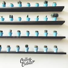 ikea mosslanda ikea mosslanda google search cactus pinterest interiors