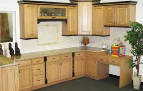 cabinet laudable notable corner cabinet options kitchen