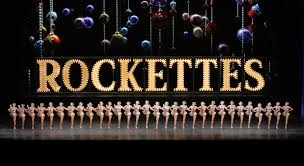 spectacular starring the radio city rockettes radio