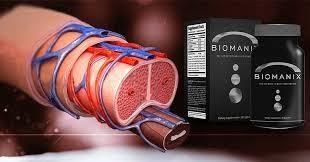 biomanix pangkal pinang klinikobatindonesia com agen resmi vimax