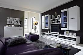 Wohnzimmer Deko Grau Uncategorized 28 Wohnzimmer Weis Lila Grau Wohnzimmer Modern