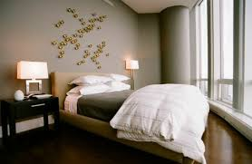 wohnideen minimalistischen mittelmeer wohnideen schlafzimmer mittelmeer arkimco