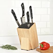 kitchen knives storage knife storage kitchen stuff plus