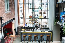 Home Design Store Amsterdam by Design Lover U0027s Guide To Amsterdam Where To Eat Shop And Explore