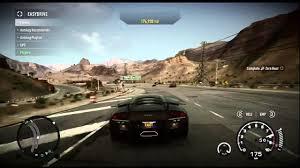 Lamborghini Murcielago Top Speed - need for speed rivals lamborghini murcielago xbox one gameplay