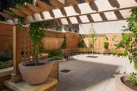 homepage harden van arnam architects