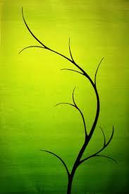 284 best color green u0026 black images on pinterest black botany