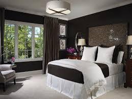 led bedroom light