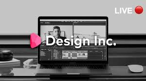 design inc designinc twitter