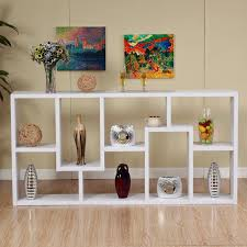 White Modern Bookshelves by 23 Best Change Livingroom To Study Images On Pinterest Bookcases