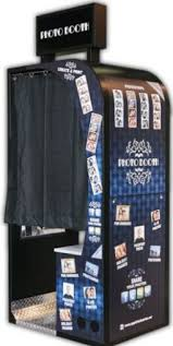 Digital Photo Booth 34 Best Photo Booths Photobooth Machines Images On Pinterest