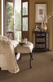 Laminate Flooring Protection 46 Best Decorating Ideas Images On Pinterest Laminate Flooring