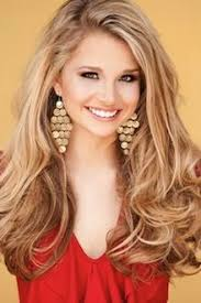 hairstyles for pageants for teens miss teen pageant hairstyles top 10 miss teen usa pageant