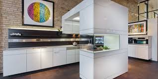 simple kitchen backsplash choosing a kitchen tile backsplash ideas home design ideas modern