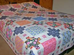 62 best quilts for sale or sold images on