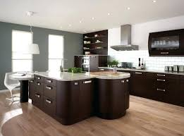 kitchen wall colors with dark cabinets kitchen colors with dark cabinets isidor me