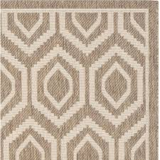 Oval Outdoor Rugs Area Rugs Awesome Splendid Design Inspiration Sears Area Rugs