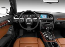 audi a6 b8 audi 2004 audi s6 specs 19s 20s car and autos all makes all