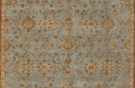 Gold Rugs Contemporary The Amazing Blue And Gold Area Rugs Contemporary Mbnanot Com
