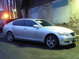 lexus gs430 used for sale used 2005 lexus gs430 photos