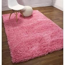 pink kids u0027 rugs you u0027ll love wayfair