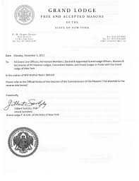 freemasons for dummies december 2011