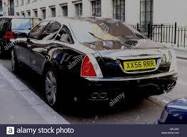 maserati pininfarina maserati bi turbo pininfarina off st james u0027square london england