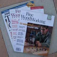 Canadian Woodworking Magazine Pdf by