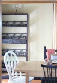 Western Dining Room Wes Anderson Inspired Dining Room Up To Date Interiors
