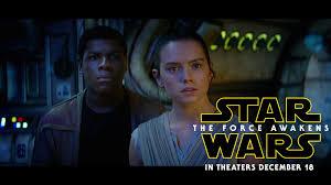 film up leeftijd star wars the force awakens trailer official youtube
