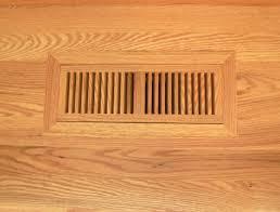Reggio Floor Grilles by Wood Floor Vents Registers Carpet Vidalondon