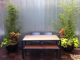 hgtv home design pro optimize your small outdoor space hgtv outdoor retreat and small