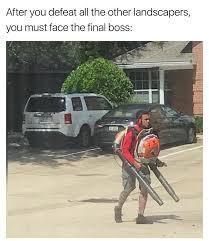 Landscaping Memes - memebase landscape all your memes in our base funny memes