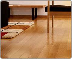 Vinyl Plank Wood Flooring Luxury Vinyl