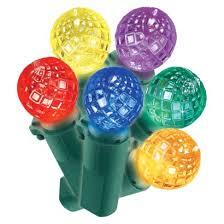 astonishing design philips led lights 60 led multi