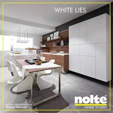 Kitchen Cabinets Kochi 71 Best Nolte Kitchen Collections Images On Pinterest Cabinets