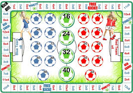 3 and 4 times table free worksheets 3 and 4 times table free math worksheets for