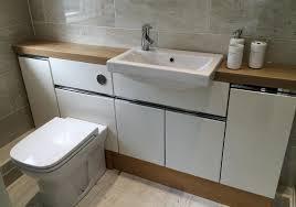 Utopia Bathroom Furniture Discount Bathroom Designing And Installation By Professionals In Shrewsbury