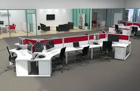 office design office desk cubicles design small office desk