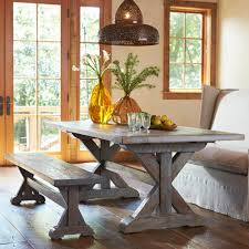 vintage dining room sets vintage fir cross beam dining table vivaterra
