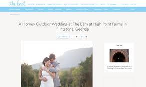 wedding websites search featured bryan jenn s wedding on the knot katey penton