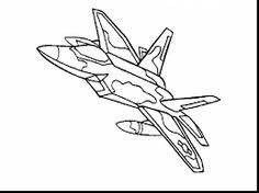 image result planes colouring sheets play