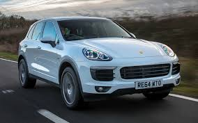 porsche cayenne 2014 porsche cayenne s e hybrid 2014 uk wallpapers and hd images