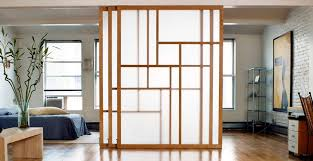 Retractable Room Divider Divider Astonishing Retractable Room Marvelous Portable With Door
