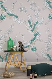 best 25 oriental wallpaper ideas on pinterest chinese wallpaper