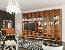 wall modular wall unit