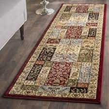 Corner Runner Rug Runner Rugs Shop The Best Deals For Dec 2017 Overstock Com